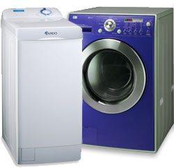Ширина стиральной машинки