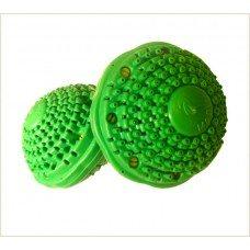 Турмалиновые шарики для стирки белья