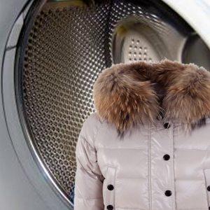 Средство для стирки пуховиков — чем их лучше стирать?