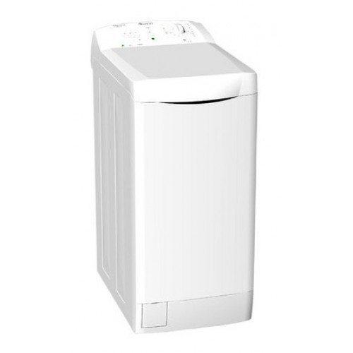 Отзывы о стиральных машинах Ardo