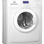 Отзывы стиральная машина Атлант СМА 50С124