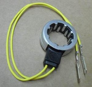 Тахогенератор для стиральной машины таходатчик