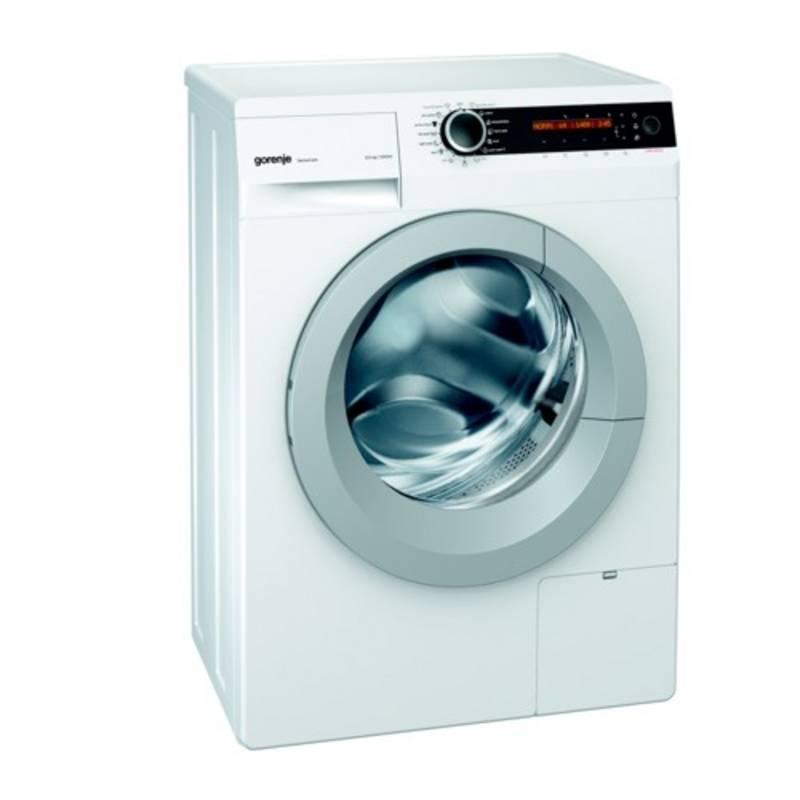 Отзывы о стиральных машинах Gorenje
