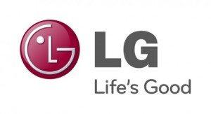 LG логотип стиральной машины