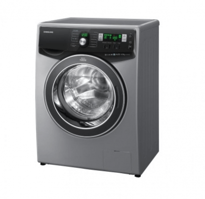 Отзывы о стиральных машинах Samsung