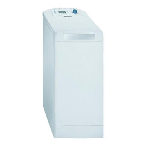 Отзывы о стиральных машинах Ariston — Hotpoint