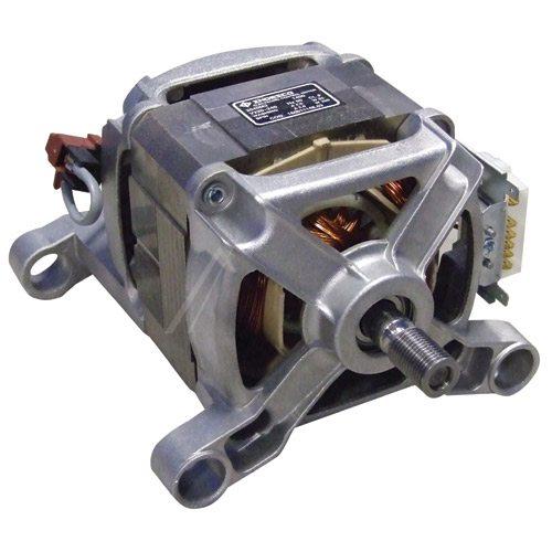 Ремонт и проверка двигателя стиральной машины (коллекторного)