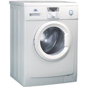 Отзывы о стиральных машинах Атлант