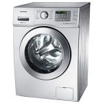 Отзывы Стиральная машина Samsung WF602B2BKSD