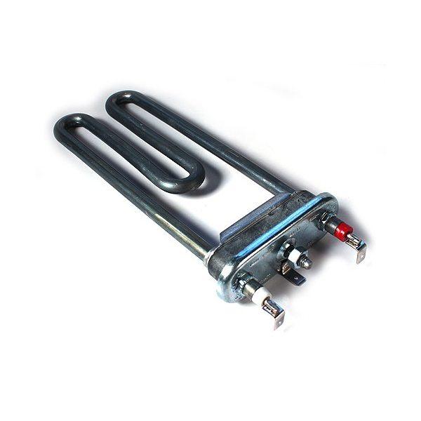 Нагревательный элемент (ТЭН) для стиральной машины