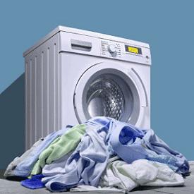 Качества стиральной машины