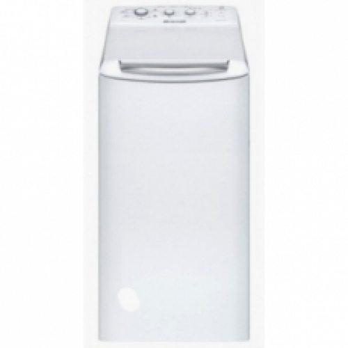 Отзывы о стиральных машинах Brandt