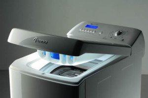 Какая стиральная машина лучше? – Советы экспертов