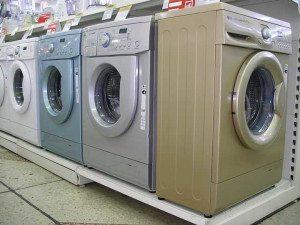 какую стиральную машину купить