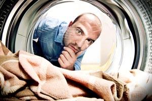 Как проверить стиральную машину б/у