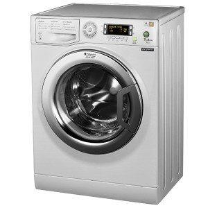 стиральная машина вибрирует
