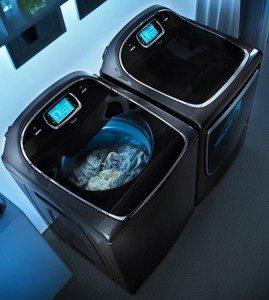 вирпул стиральная машина