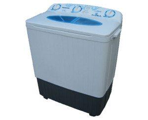 ренова стиральная машина