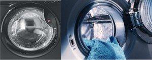 неисправность стиральной машины