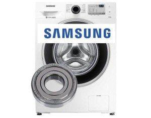 подшипник в стиральной машине Самсунг