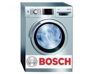 стиральная машина Бош