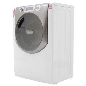Сколько литров воды расходует стиральная машина-автомат