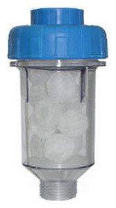 полифосфатный фильтр для очистки воды