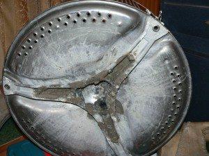 крестовина стиральной машины