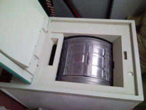 Неисправности стиральной машины полуавтомат с центрифугой