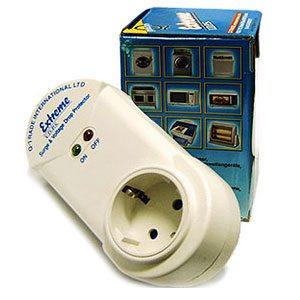 сетевой фильтр для автоматической машины