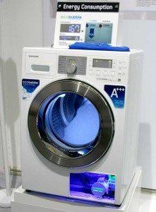 Сколько порошка сыпать в стиральную машину-автомат
