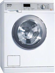 стиральная машина для прачечной