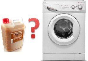Можно ли стирать жидким хозяйственным мылом?