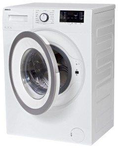стиральная машина Беко
