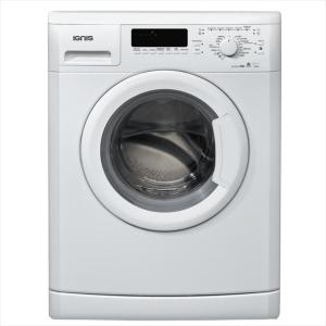 стиральная машина Игнис