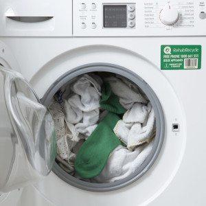 стиральная машина плохо отжимает