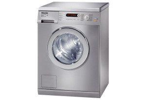 стиральная машина автомат Миле