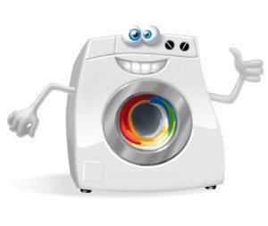к чему сон о стиральной машине
