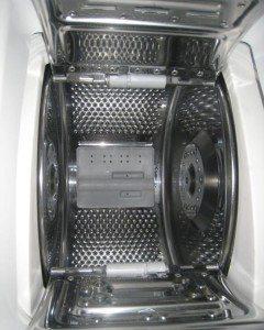 барабан стиральной машинки Брандт