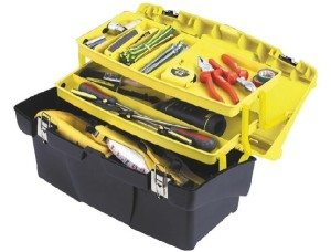 инструменты для монтажа посудомойки