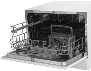 посудомоечная машина мидеа