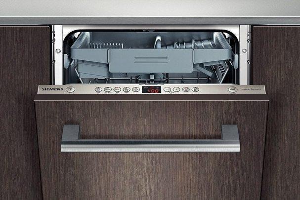 Siemens SR65M081RU