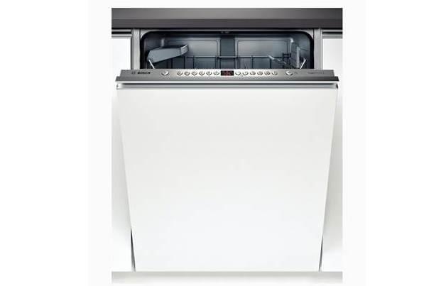 Bosch SMV 59T10
