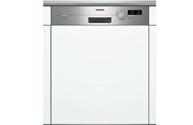 Siemens SN 55M540