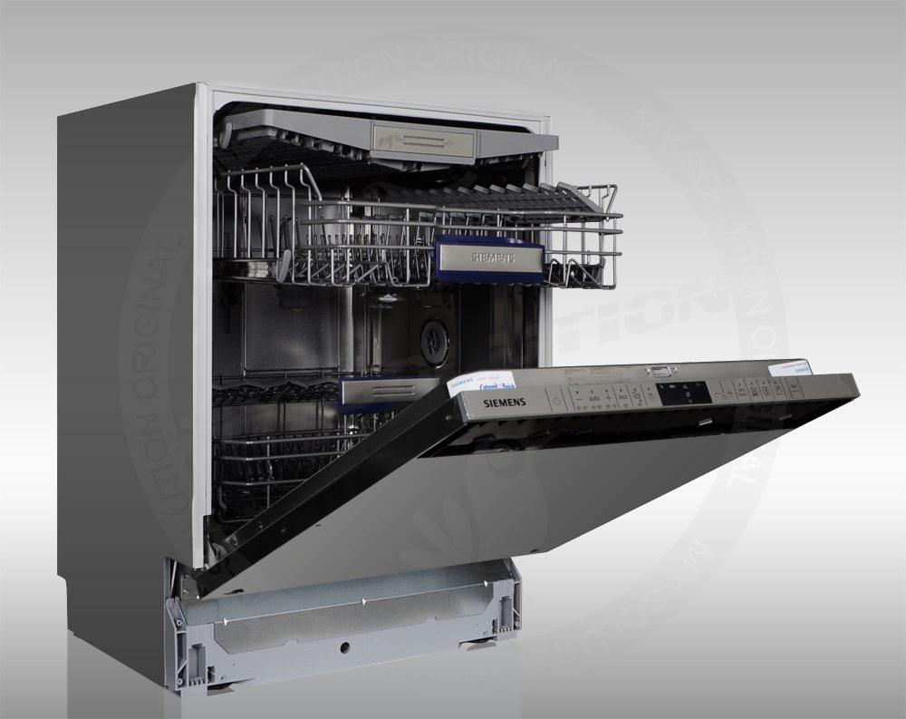 Siemens SN 66T096