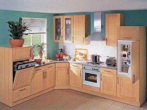 шкаф для посудомойки