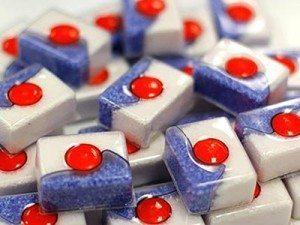 Какие таблетки для посудомоечной машины лучше (отзывы)