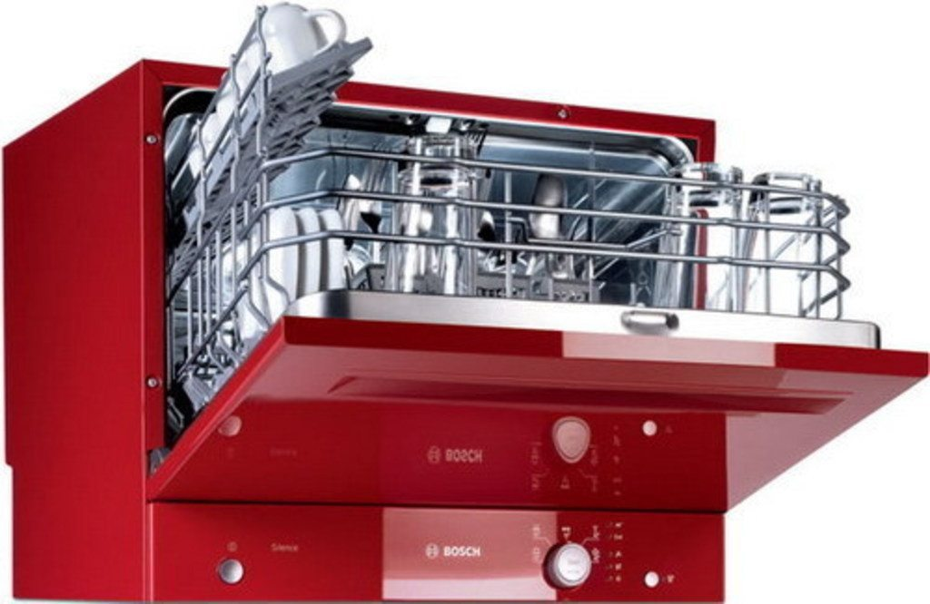Bosch SKS 51E11
