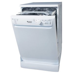 Hotpoint Ariston LSF 7237