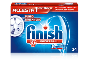 finish_alles_in_1_turbo